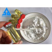 Wholesale Drostanolone Enanthate Stack Raw Steroid Masteron Powders Cas 472-61-1 from china suppliers