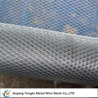 China Stucco Mesh Netting|Galvanized Woven Hexagonal Wire Mesh Roll on sale