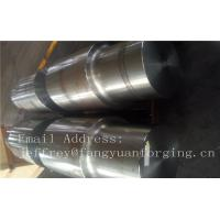 Wholesale 42CrMo4 34CrNiMo6 A105 18CrNiMo7-6rolled Steel Rings For Wind Power Industry from china suppliers