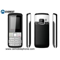 Buy cheap Low cost mobile phone cheap cell phone dual sim phone Everest G41 from wholesalers