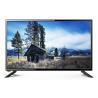 Buy cheap VGA USB HDMI Direct LED TV HD Ready 1366 X 768 Backlight Wall Mounting from Wholesalers