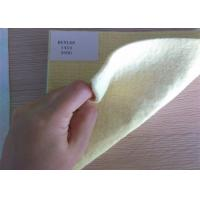 Wholesale 30 Feet High Temperature Felt Exhaust Header Piping Aluminum Color Heat Wrap Cover from china suppliers