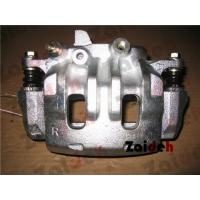 Wholesale MITSUBISHI L200 2.4 4X4/TRITON PICKUP 2.5 TD 4WD Front Disc Car Brake Calipers MR977362 , MR977363 from china suppliers