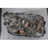China HEAD LAMP RH for sale
