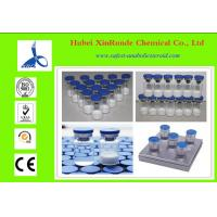 Wholesale Carvedilol ,CAS No:72956-09-3  Carvedilol Anti Hypertensive Drugs For Primary Hypertension from china suppliers