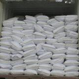 Wholesale Inorganic Flame Retardant Zinc Borate from china suppliers