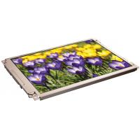 China for PSP3000 LCD Screen on sale