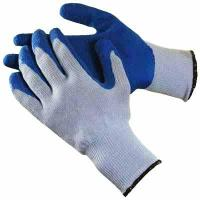 Wholesale Cut resistant Nitrile work glove ZMA548 from china suppliers