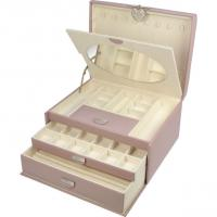 Wholesale square jewelry box from china suppliers
