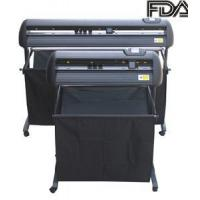 Wholesale Cutting Plotter (RJ-1380) from china suppliers
