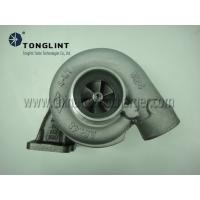 Wholesale Isuzu Bus Truck TB2518 Turbo 466898-0006 466898-5006S Turbocharger for 4BD1 4BD2T Engine from china suppliers