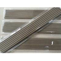 Wholesale TOKO WELDING RODS AWS A5.1 E7015  2.0/2.5/3.2/4.0 X 300/350/400MM from china suppliers