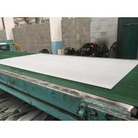 Wholesale AISI 430, EN 1.4016, DIN X6Cr17, JIS SUS430 stainless steel sheet, plate, strip and coil from china suppliers