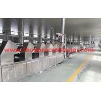 Wholesale design noodle production line factory|automatic noodle processing line with low price from china suppliers