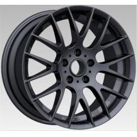 Wholesale 19 Inch Chrome Alloy Wheels, Car Alloys Wheel 18X9.0 18X8.0 19X8.5 from china suppliers