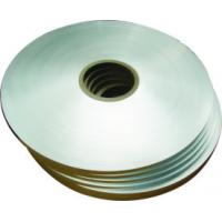 China Excellent quality of AA3003 Aluminum Strip for Window/Glass Spacer with different alloy on sale
