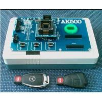 Wholesale MB OBD Diagnostic Tools AK500 Key Programmer for 1995-1998 Mercedes Benz Anti - Theft from china suppliers
