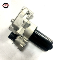 Wholesale Land Rover Discovery LR032711 LR011036 Range Rover Rear Differential Locking from china suppliers