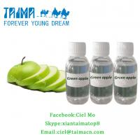 Buy cheap PG/VG mixed natural concentrated juice fruit flavor for DIY e liquid from wholesalers