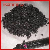 Buy cheap Increased Carbon Content Carbon Raiser/GPC from wholesalers