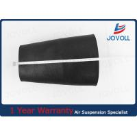 Wholesale Strong Jeep Suspension Parts Durable 4E0616001G Rear Rubber Air Bladder from china suppliers