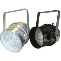 Wholesale OEM Service Offer Short Can Light 181 50 / 60HZ 20W LED Par Lighting for KTV, Stage from china suppliers