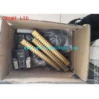 China Printer Support PinSMT Spare Parts Grid Lok Automatic Thimble With Controller Complete Set for sale