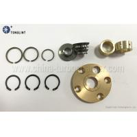 Wholesale RHE8  Turbocharger Repair Kits , Turbo Rebuild Kit For Turbo Engine from china suppliers