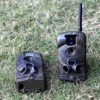 Wholesale Waterproof IP54 Ltl Acorn Scouting Camera With External Antenna from china suppliers
