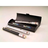Wholesale DQ-G3004 Green Laser Pointer(50-150mw) from china suppliers