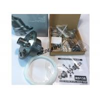 Wholesale RD128 RD138 Air Lokcer Accessories / 4x4 Wheels Parts For Land Rover Defender Discovery from china suppliers