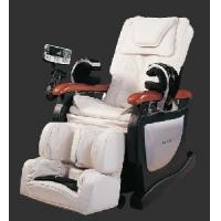 Wholesale Music Massage Chair (DLK-H008A) CE & RoHS from china suppliers