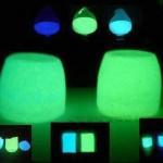 Wholesale Photoluminescent Pigment, Glow-in-dark Powder, Non-radioactivity from china suppliers