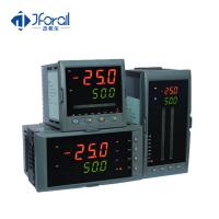 Wholesale AI Digital Display Controller Controller , PID Controller For Temperature Control from china suppliers