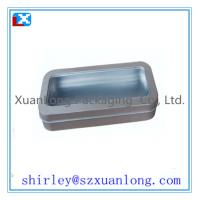 Wholesale wholesale gift tin cans  www.xuanlongpackagingco.com from china suppliers