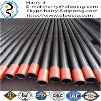 China Oilfield casing pipe used seamless steel pipe for sale steel well casing pipe steel tube on sale