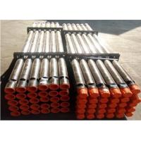 76mm 89mm 102mm 114mm 127mm 133mm 140mm DTH Drill Rods / Pipes / Tubes