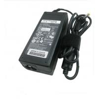 Wholesale For acer 65W New original laptop adapter ac charger PA-1700-02 19V 3.42A 5.5*1.7mm from china suppliers