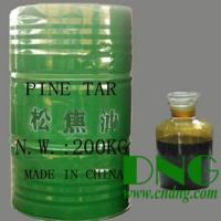 Wholesale Pine Tar Oil from china suppliers