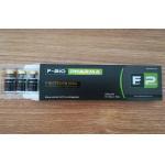 China White Powder Human Growth Hormone 99.9% Purity GH 191 AA 10iu / Vial for sale