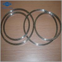 Buy cheap LYHY Open Type Thin Section Bearing (KA065XP0) from wholesalers