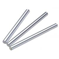 Wholesale ST52, 42CrMo4, 40Cr Steel Guide Rod, Hard Chrome Plated Round Rod/Bar,30mm,35mm,40mm from china suppliers