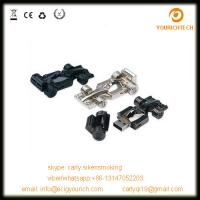 Wholesale Factory whosale high quality F1 racing car usb flash drive with free logo from china suppliers