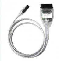 Wholesale VAG KM + Inmmo + PIN (2010) Micronas y NEC from china suppliers