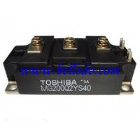 Wholesale Toshiba MG200Q2YS40 from china suppliers