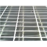 Wholesale Galvanized Steel Grille Of Car Spray Booth Parts from china suppliers