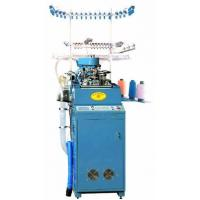 Buy cheap 5F Sock Knitting Machine from wholesalers