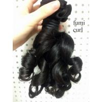 Wholesale raw good quality unprocessed wholesale virgin brazilian human hair extensions from china suppliers