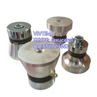 Wholesale VIVTIME Ultrasonic transducer, Ultrasonic vibrating screen transducer | ultrasonic vibrating sieve vibrator from china suppliers