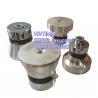 Buy cheap VIVTIME Ultrasonic transducer, Ultrasonic vibrating screen transducer | from wholesalers